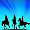 Horse Travel Planner
