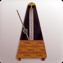 KM Metronome (PRO)
