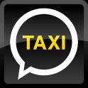 TaxiClick Desk