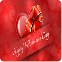 Valentines Day Greetings SMS