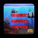 VR Aquarium Fish Hunter