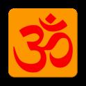 നിത്യശ്ലോകങ്ങള് - Daily Sloka