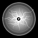 Virtual LSD Pro