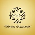 Diwana Restaurant