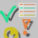 Aufgaben merken und planen