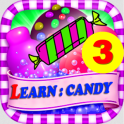 Guide Play CANDY CRUSH SAGA