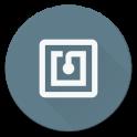 NFC Scan & Fill