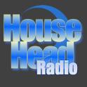 HouseHead Radio