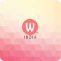 Women TV India
