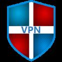 VPN Proxy Pro 2017
