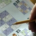 Sudoku Free Games