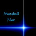 Marshall Naz