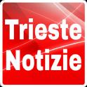 Trieste Notizie