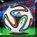 Football Live Wallpaper HD