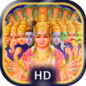 Hindu Gods Wallpapers