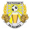 Real Futchopp FC