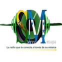 Stereo Mezapa