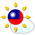 Weather Taiwan