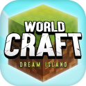 World Craft Dream Island