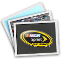 NASCAR Sprint Cup Wallpapers