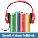 Kenneth Grahame Audiobooks
