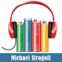 Michael Strogoff Audiobook