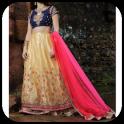 New Saree Designs 2017