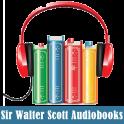 Sir Walter Scott Audiobooks