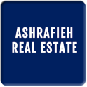 Ashrafieh Real Estate
