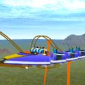 Super Coaster Simulator