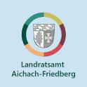 Aichach-Friedberg Abfall-App