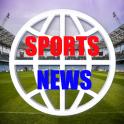 Asia Sports News