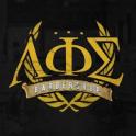 AOE Barbershop