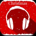 Christmas Music Radio Pro | Christmas Songs Carols