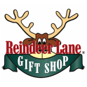 Reindeer Lane Checkout App