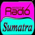 Radio Sumatra