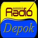 Radio Depok