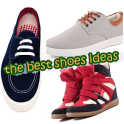The Best Kind Shoes Ideas 2017