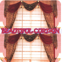 Beautiful Curtain Ideas 2017