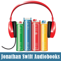 Jonathan Swift Audiobooks