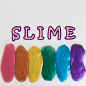 The Colors Of Slime 2017