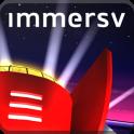 Immersv