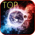Space HD Live Video Wallpapers