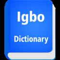 English To Igbo Dictionary