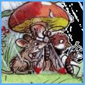 Cказки для детей Сутеева
