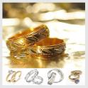 Ideas Wedding Ring Romanc