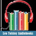 Leo Tolstoy Audiobooks