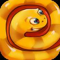 My Snake io