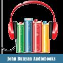 John Bunyan Audio Collection
