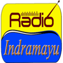 Radio Indramayu